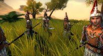 Age of Wulin: Legend of the Nine Scrolls - Screenshots - Bild 17