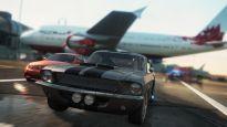 Need for Speed: Most Wanted DLC - Screenshots - Bild 2
