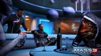 Mass Effect 3 DLC: Citadel - Screenshots - Bild 3