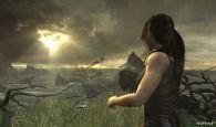Tomb Raider TressFX Hair - Screenshots - Bild 14