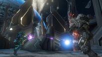 Halo 4 DLC: Majestic Map Pack - Screenshots - Bild 14