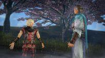 Dynasty Warriors 7 Empires - Screenshots - Bild 31