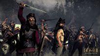 Total War: Rome 2 - Screenshots - Bild 3