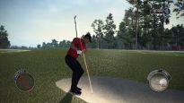Tiger Woods PGA Tour 14 - Screenshots - Bild 5