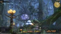 Final Fantasy XIV: A Realm Reborn - Screenshots - Bild 26