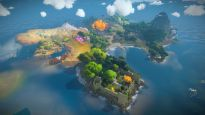The Witness Bild 2