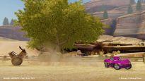 Disney Infinity - Screenshots - Bild 19