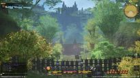Final Fantasy XIV: A Realm Reborn - Screenshots - Bild 29