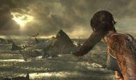 Tomb Raider TressFX Hair - Screenshots - Bild 11