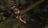 Tomb Raider TressFX Hair - Screenshots - Bild 3