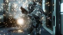 Halo 4 DLC: Majestic Map Pack - Screenshots - Bild 6