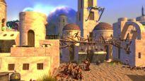 Zack Zero - Screenshots - Bild 15