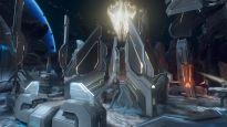 Halo 4 DLC: Majestic Map Pack - Screenshots - Bild 21