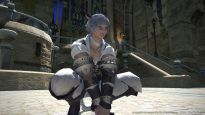 Final Fantasy XIV: A Realm Reborn - Screenshots - Bild 12