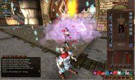 Hailan Rising - Screenshots - Bild 5