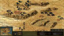 Panzer Tactics: Operation Overlord - Screenshots - Bild 2