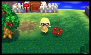 Animal Crossing: New Leaf - Screenshots - Bild 16