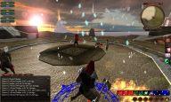 Hailan Rising - Screenshots - Bild 10