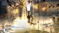 Dynasty Warriors 7 Empires - Screenshots - Bild 39