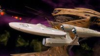Star Trek - Screenshots - Bild 7