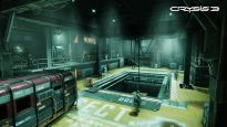 Crysis 3 - Screenshots - Bild 3