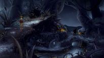 The Night of the Rabbit - Screenshots - Bild 3