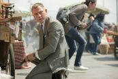 James Bond: Skyfall - Screenshots - Bild 5