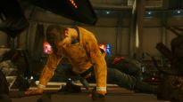 Star Trek - Screenshots - Bild 17