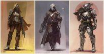 Destiny - Artworks - Bild 8