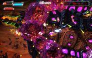 Syder Arcade - Screenshots - Bild 8