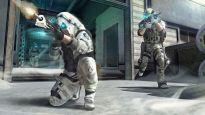 Tom Clancy's Ghost Recon Online DLC: Assassin's Creed Pack - Screenshots - Bild 2