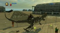 LEGO City Undercover - Screenshots - Bild 12