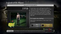 Tiger Woods PGA Tour 14 - Screenshots - Bild 21