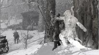 Assassin's Creed III DLC: Die Tyrannei von König George Washington - Screenshots - Bild 6