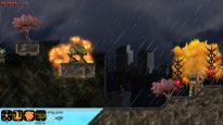 A Valley Without Wind 2 - Screenshots - Bild 1