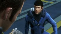 Star Trek - Screenshots - Bild 4