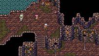 Mystic Chronicles - Screenshots - Bild 6
