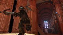 Renaissance Heroes - Screenshots - Bild 12