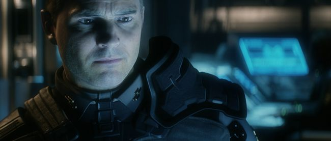 Halo 4 DLC: Spartan Ops Episode 10 - Screenshots - Bild 4