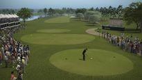 Tiger Woods PGA Tour 14 - Screenshots - Bild 6