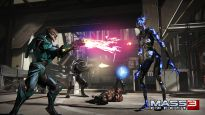 Mass Effect 3 DLC: Reckoning - Screenshots - Bild 3