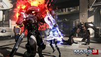 Mass Effect 3 DLC: Reckoning - Screenshots - Bild 2