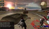 Hailan Rising - Screenshots - Bild 11