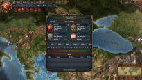 Europa Universalis IV - Screenshots - Bild 4