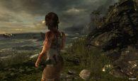 Tomb Raider TressFX Hair - Screenshots - Bild 1