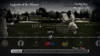 Tiger Woods PGA Tour 14 - Screenshots - Bild 25
