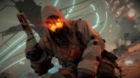 Killzone: Shadow Fall - Screenshots - Bild 3