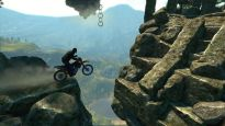 Trials Evolution: Gold Edition - Screenshots - Bild 11