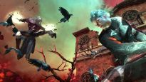 DmC: Devil May Cry DLC: Vergil's Downfall - Screenshots - Bild 1