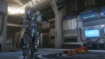 Halo 4 DLC: Majestic Map Pack - Screenshots - Bild 9